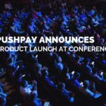 Pushpay Announces Product Launch, Enables Churches to Nurture Their Community